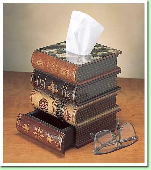 tissue-2.jpg