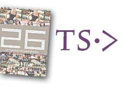 ts-logo.jpg