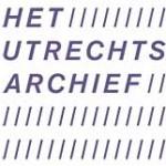 Verbouwingsuitverkoop in Het Utrechts Archief – zondag 18 nov. 2012