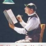 'De Utrechtse Boekhouder' – nieuw digitaal tijdschrift voor Utrechts literair erfgoed