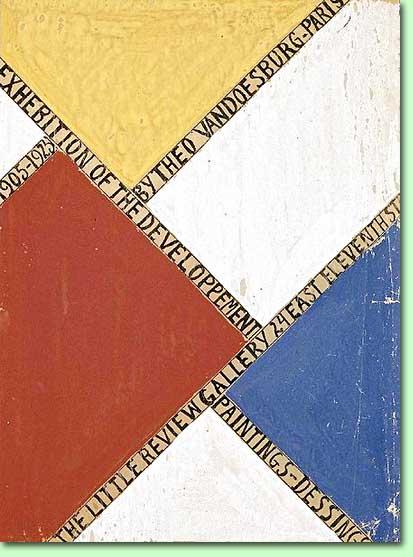 vandoesburg-ontwerp-1925.jpg