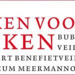 Veilinghuis Bubb Kuyper organiseert benefietveiling voor het bedreigde Museum Meermanno