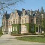 Collectie Vlaamse klassiekers bijeengebracht in Provinciaal Bibliotheekcentrum van Antwerpen