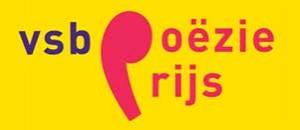 vsb-poezieprijs-logo