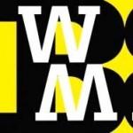 WildeBoekenMarkt met de meest recente, bijzondere, opwindende en unieke kunstboeken en zines