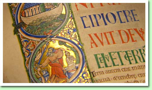 winchester-bible.jpg