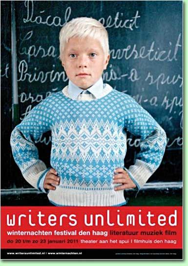 writers-unl-2010.jpg