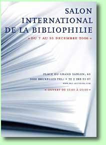 salon_de_la_bibliophilie.jpg