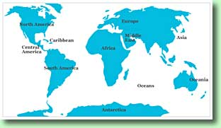 bibliotravel-kaart.jpg