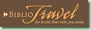 bibliotravel-logo.jpg