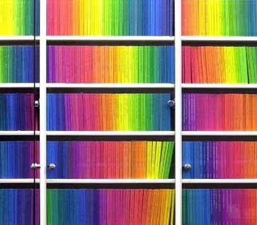 kleur3.jpg