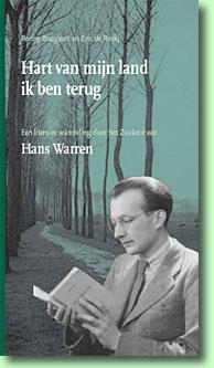 warren2.jpg