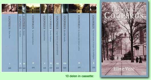 couperus-cass3.jpg