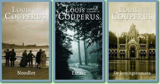 couperus-cass4.jpg