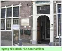haarlem-histmuseum.jpg