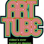 'ArtTube' wordt grootste collectieve videoplatform voor kunst en design in Nederland en België