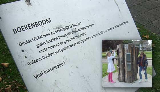 boekenboom-2013-1