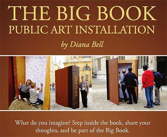 big-book-1