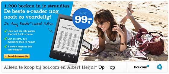 bol-ah-reader-1