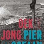 Gouden Boekenuil 2013 voor Oek de Jong