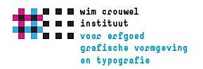 wim-crouwel-inst-logo-2013
