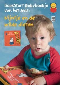 babyboekje-2013