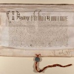 Archief Universiteit Leuven (1425-1797) opgenomen in het Memory of the World-Register van UNESCO