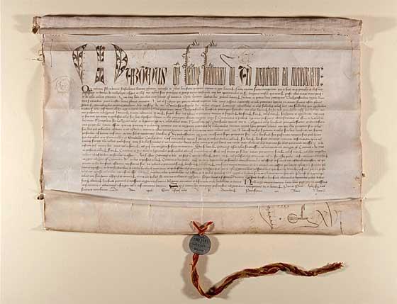 document-Leuven