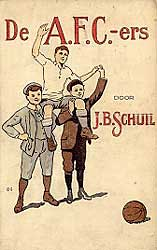 schuil-afc-1915