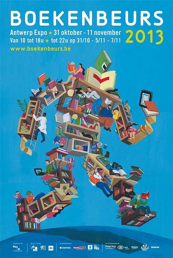 boekenbeurs-antw-poster-2013