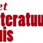 Utrecht krijgt eerste Literatuurhuis in Nederland – opening op 1 september 2013