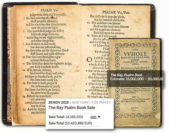 psalm-book-sale-2013-1