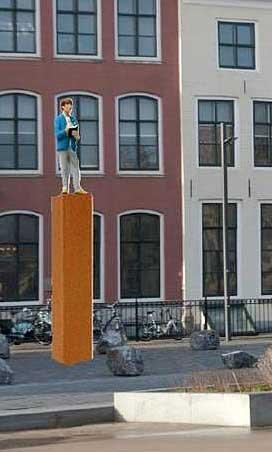 beeld-Holslag-vlissingen
