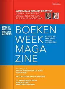 boekenweek-2014-4