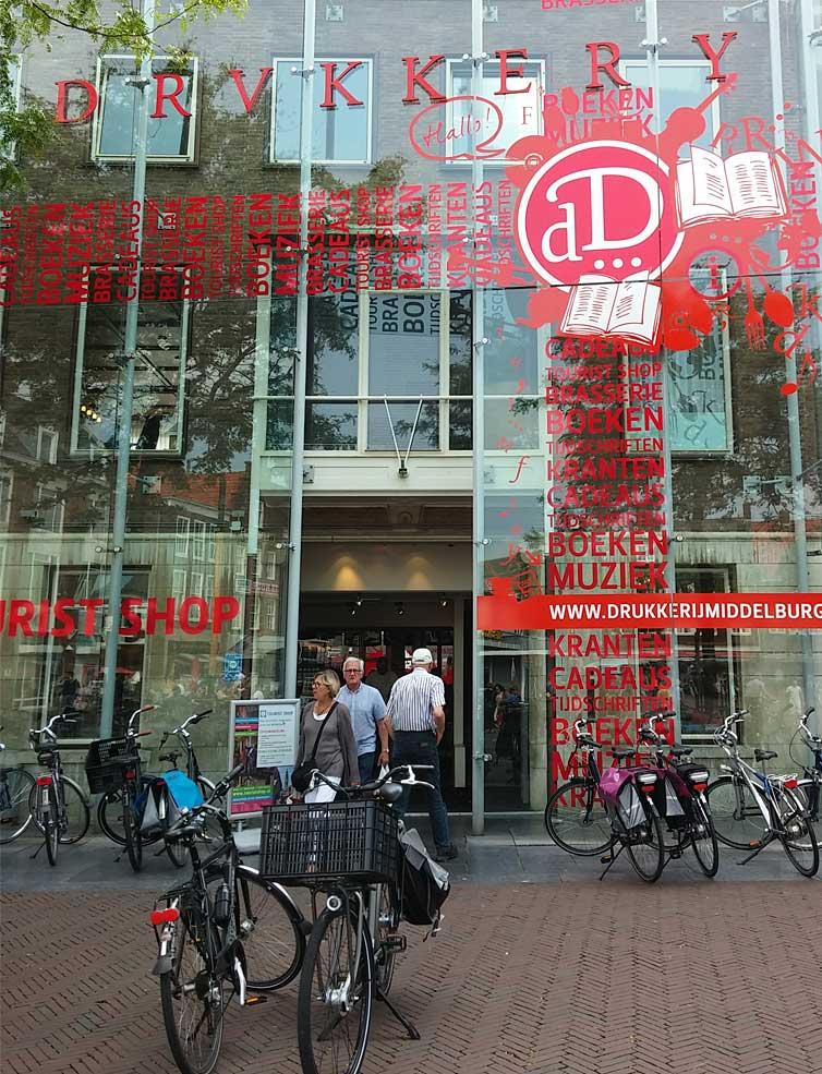 boekhandel-middelburg-facade