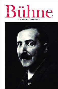 cover-buhne-2014-1