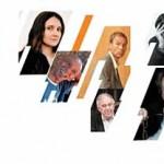 The Maastricht International Poetry Nights 2014