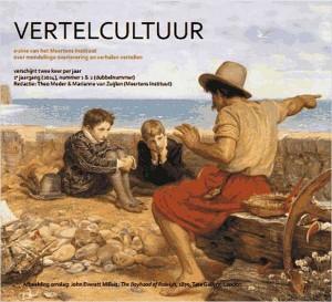 vertelcultuur-cover-2014-1