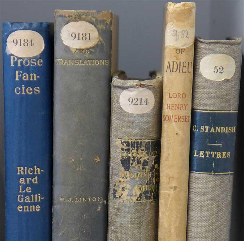 boeken-oscar-wilde-kb-vondst