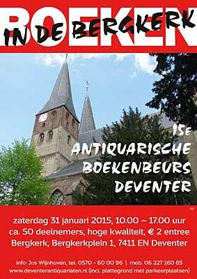 beurs-bergkerk-2015
