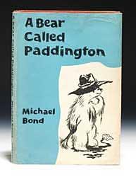 paddington-boek-1958