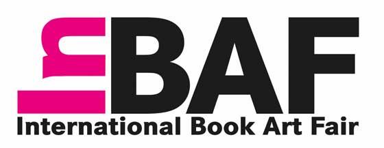 inbaf-logo