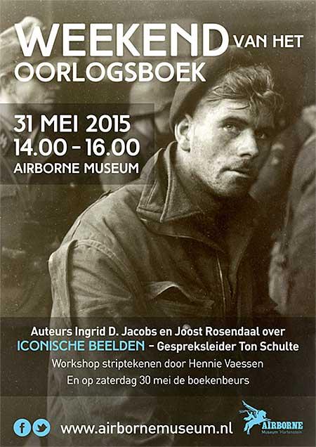 weekend-van-het-oorlogsboek-2015