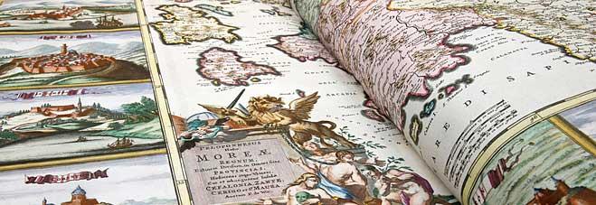 oude-kaart-fragment
