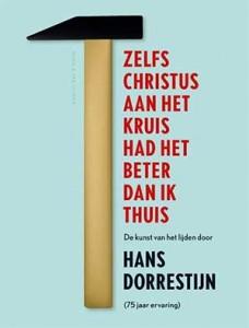boek-dorrestijn-kruis-2015