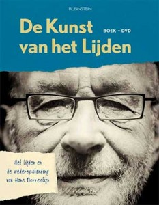 boek-dorrestijn-lijden-2015