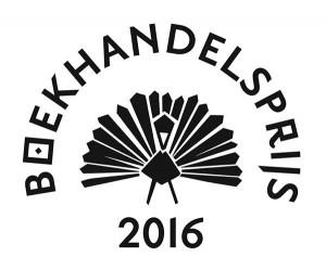boekhandelsprijs-2016-logo