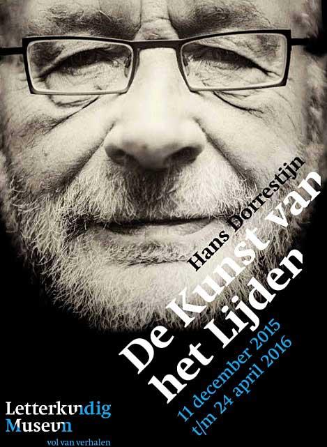dorrestijn-tento-2015