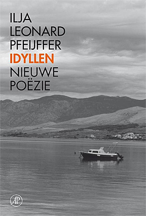 pfeiffer-idyllen-vsb-prijs-2016