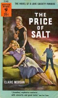 price-of-salt-1952